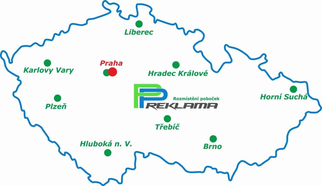 Mapa_PP reklama_04-3